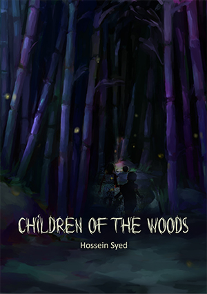 Children of the Woods