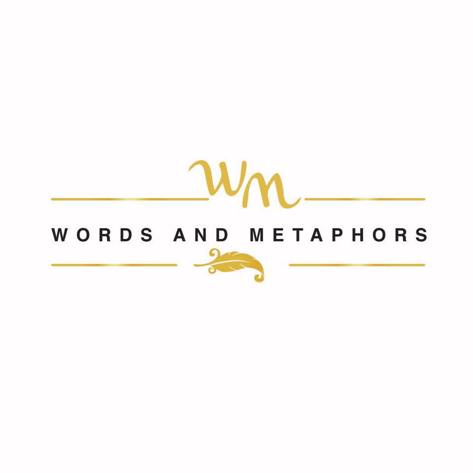 Words  And Metaphors